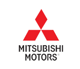 Mitsubishi High Performance ECU Tuning - Boosted Autosports PTY LTD
