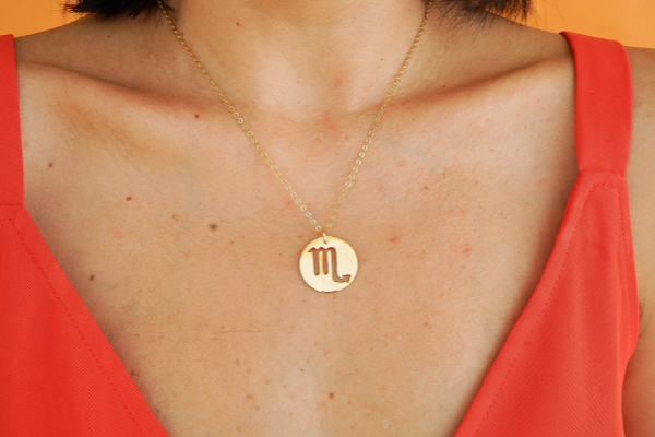 emme jewelry horoscopo charm collection
