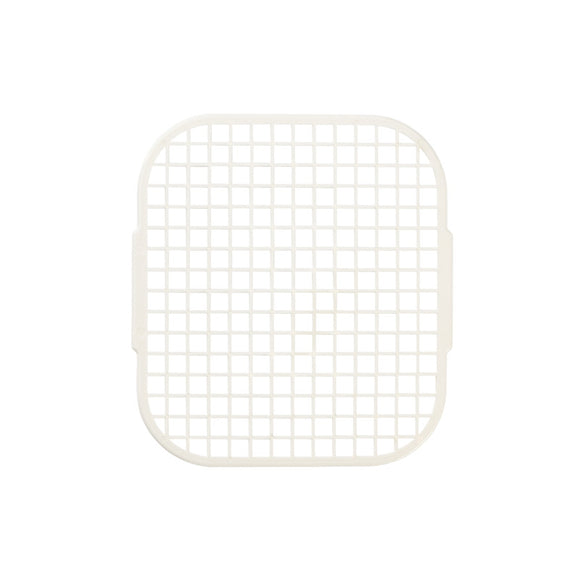 020-1055 Cleaning Grids 6 x 6 mm (1/4