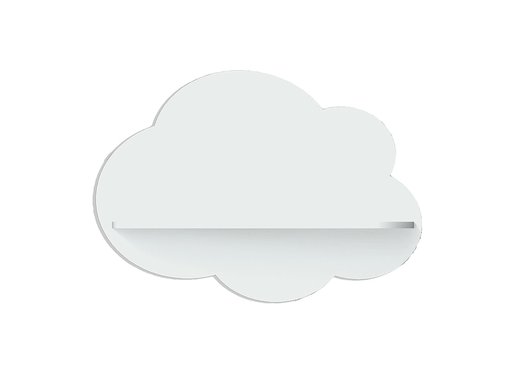 Cloud Mini Shelf