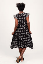Mark Up Everly II Dress