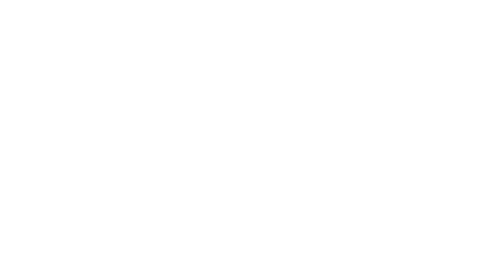 A Leap of Style