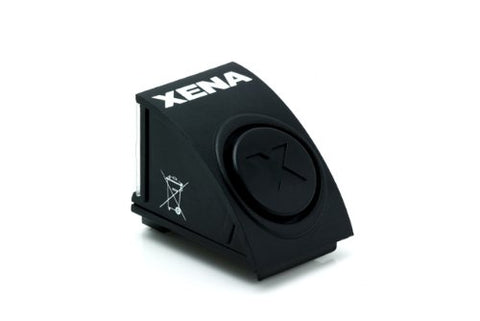XENA XZZ Series Replacement Alarm Module