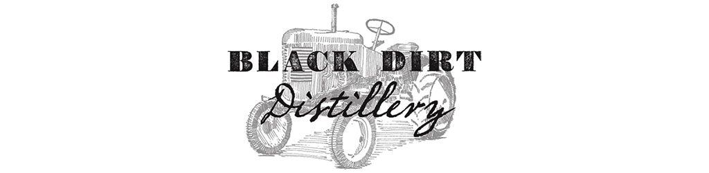 Black Dirt Distillery