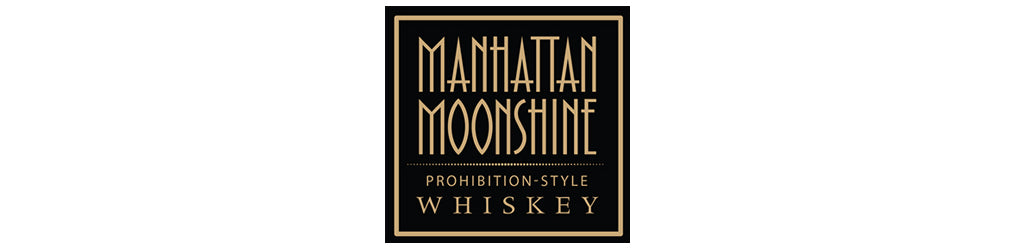 Manhattan Moonshine Logo