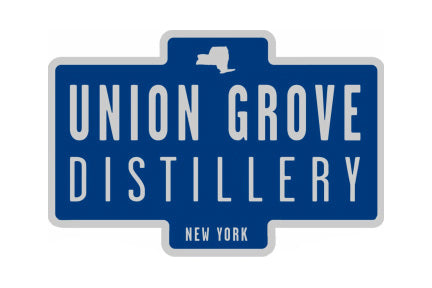 Union Grove Distillery Logo