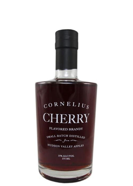 Harvest Spirits Cornelius Cherry Flavored Brandy