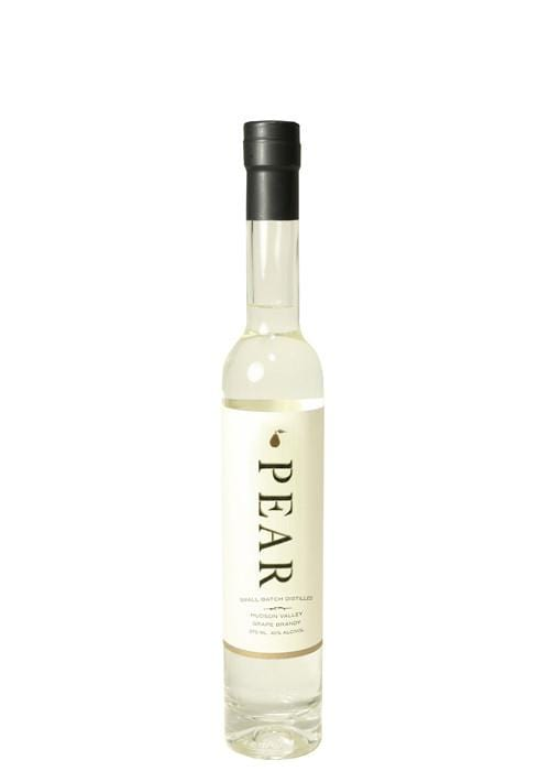 Harvest Spirits Pear Brandy