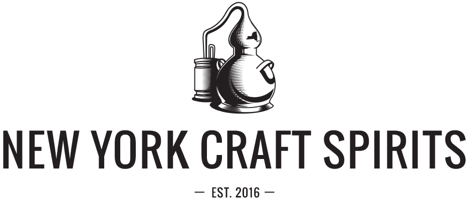 New York Craft Spirits