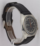 Vintage 1967 Omega Seamaster Chronostop 41mm 145.007 Cal. 865 Stainless Watch