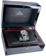 Omega Speedmaster Grey Side of the Moon 311.93.44.51.99.001 Moonwatch Co-Axial