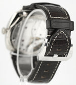 Panerai Radiomir 3 Days Tobacco California PAM00376 18K White Gold 47MM PAM 376