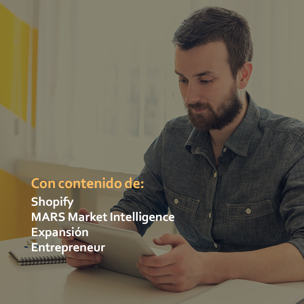 Marketing Digital y e-Commerce