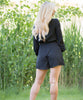 Nikibiki Long Sleeved Romper -  - 4