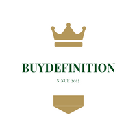 BUYDEFINITION BRAND