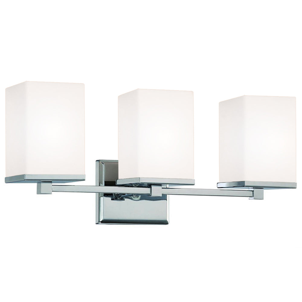 Vanity light fixture camdale langdon mills langdon mills camdale 3 light vanity fixture aloadofball Choice Image