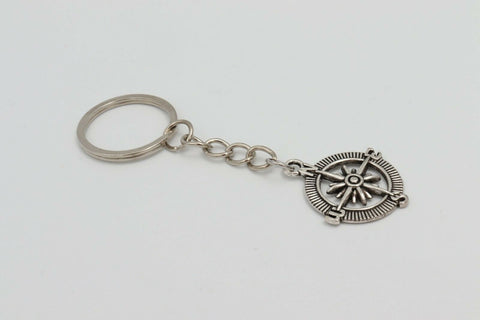 Charm Keychains By IDP Sales ~ Inspire Dream Play