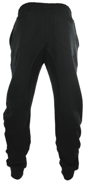 The Twisted Corkscrew Sweatpant