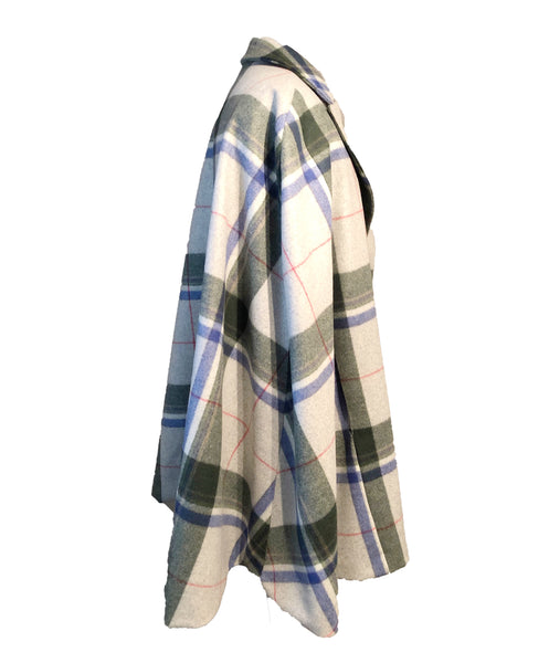 Limited Edition Tartan Plaid IN STOCK NOW!! ONLY 1 IN EACH SIZE!!!