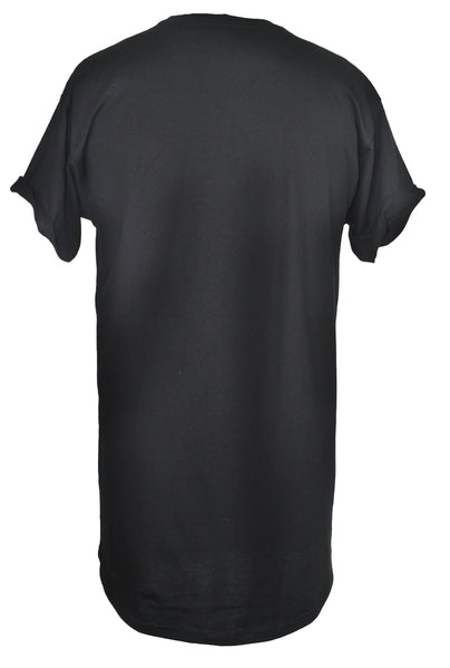 Legion Of GROOM Bold Slim Long Logo T-shirt