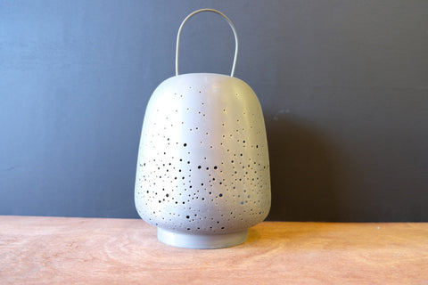 Constellation Lantern