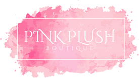 Pink Plush Boutique