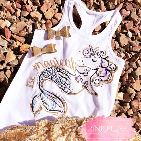 b02b837ca916 Girls Boutique Clothes, Personalized T-shirts, and Accessories