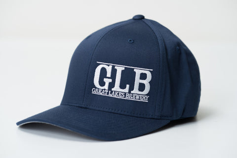 GLB FlexFit Hat