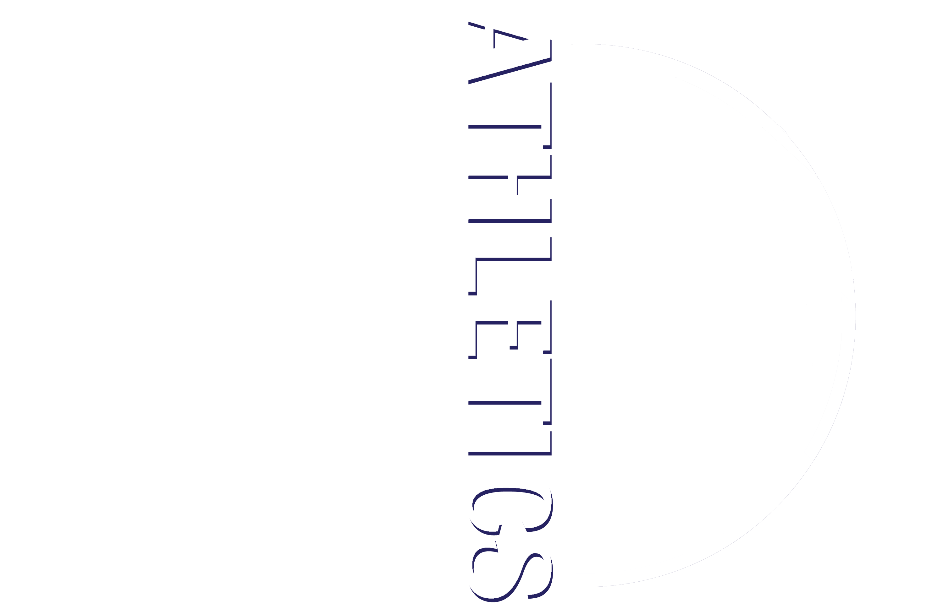 3d Athletics