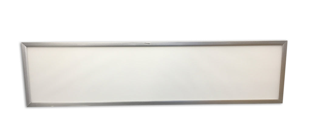 1200 x 300mm LED Panel (2 Way)