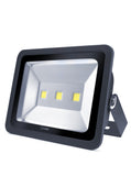 IP65 LED Floodlights