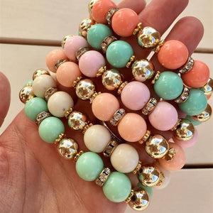 Ashley Layering Bracelet