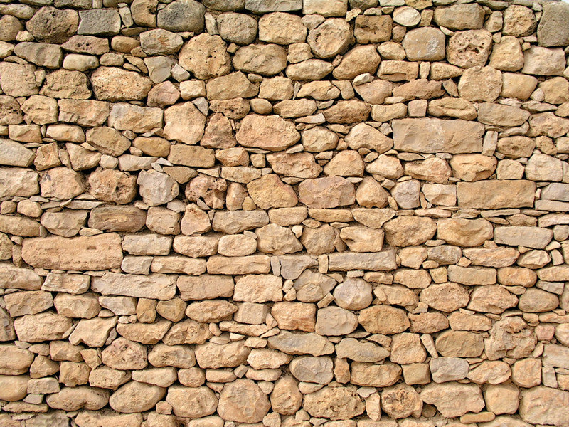 Wholesale- (2 units) Stacked Stones FoFlor Accent Mats