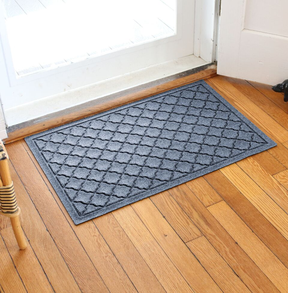 Wholesale (2 Units) Waterhog Cordova Doormat