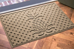 Waterhog Diamond Pineapple Doormat 2'x3'
