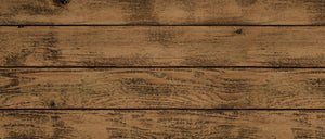 Wholesale- (2 units) Dark Side Timber FoFlor Accent Mats