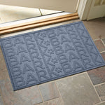 WaterHog® Pet - Bark Bark 2x3 Indoor/Outdoor Doormat
