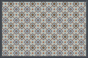Wholesale (2 Units) FlorArt Andria Accent Mat
