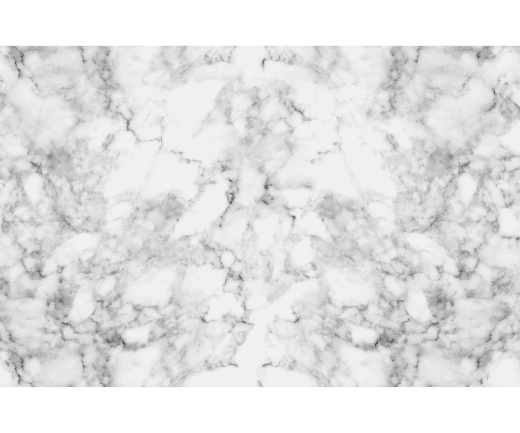 Wholesale (2 Units) FlorArt White Marble Accent Mat