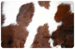 Wholesale- (2 units) Rawhide Weathered FoFlor Accent Mats
