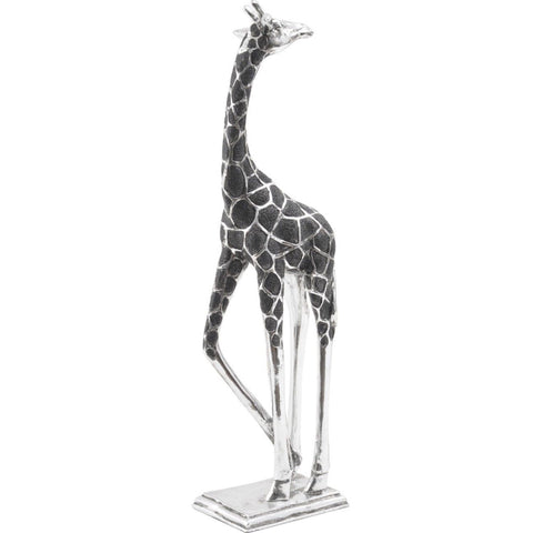 Giraffe Sculpture - Global Trading