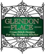 Glendon Place