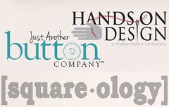 Hands On/JABC Square-ology
