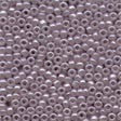 Mill Hill Seed Beads 00151 ~ Ash Mauve  2.2mm