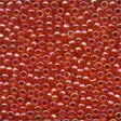 Mill Hill Seed Beads 00165 ~ Christmas Red  2.2mm