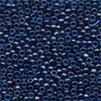 Mill Hill Seed Beads 00358 ~ Cobalt Blue  2.2mm