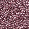 Mill Hill Seed Beads 00553 ~ Old Rose  2.2mm