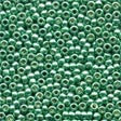 Mill Hill Seed Beads 00561 ~ Ice Green  2.2mm