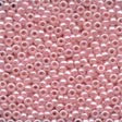 Mill Hill Seed Beads 02004 ~ Tea Rose  2.2mm