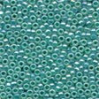 Mill Hill Seed Beads 02008 ~ Sea Breeze  2.2mm